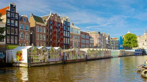 Finder Netherlands Netherlands Holidays 2017 Find Cheap Packages To Netherlands Wotif