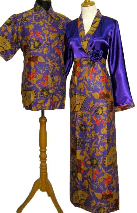Batik Gamis batik sarimbit gamis batik sarimbit kimono