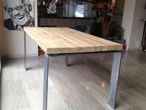 tavolo ferro tavolo ferro legno tavolo ferro legno jpg