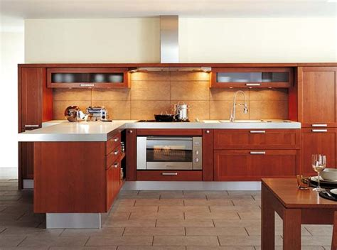 easy kitchen designer nowoczesne przytulne kuchnie