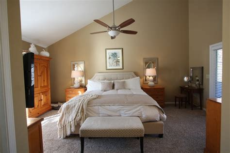 Bedroom Color Ideas With Pine Pine Bedroom Furniture To Paint Or Not To Paint