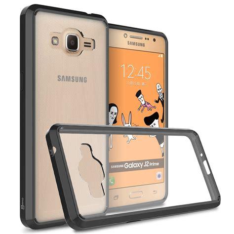 Samsung Galaxy J2 Prime J2 2016 Bumper Hardcase Nillkin Frosted Shield coveron for samsung galaxy grand prime plus j2 prime slim cover ebay