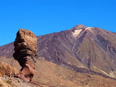 places  visit   canary islands planetware