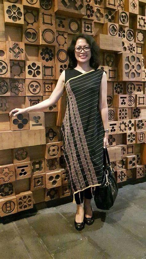 design dress panjang 367 best batik n tenun images on pinterest batik dress