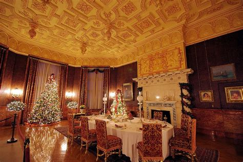 Biltmore Home Decor 17 Best Images About Castles On Pinterest Asheville Carolina Galway Ireland And Castle