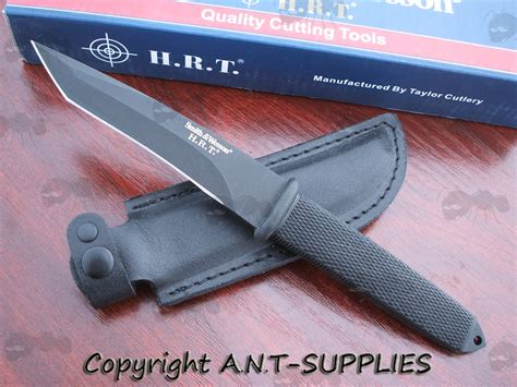 smith and wesson knife sheath fixed blade boot knives edged dagger sheath knife
