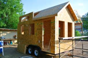 Structural Insulated Panels Sips blog