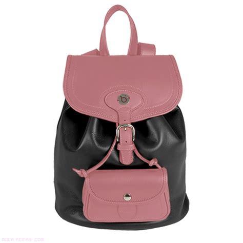 imagenes de mochilas escolares juveniles mochilas de moda imagui