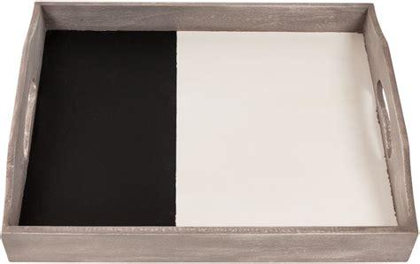 tafelfarbe untergrund kostenlose anleitung memoboard mit tafelfarbe basteln