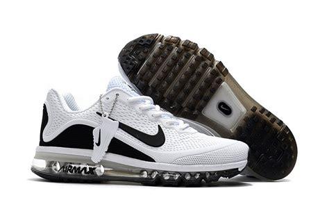 D1317 Nike 8 Basketball Premium Quality M Kode Rr1317 1 s nike air max 2017 kpu running shoes true white black