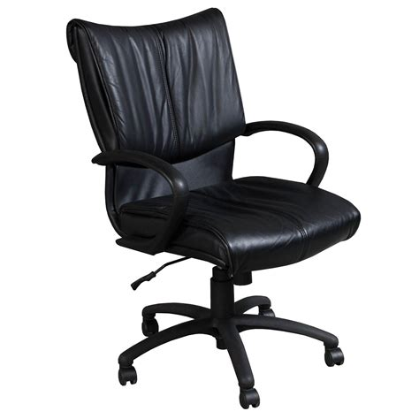 leather conference room chairs black leather conference room chairs 80 black leather