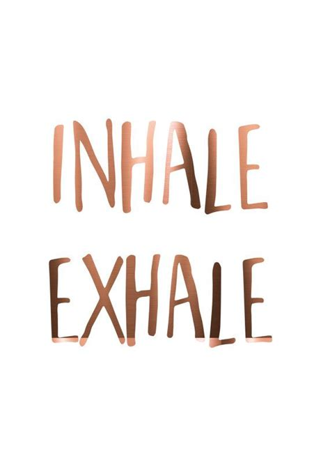 free printable yoga quotes 25 best ideas about motivational wallpaper on pinterest