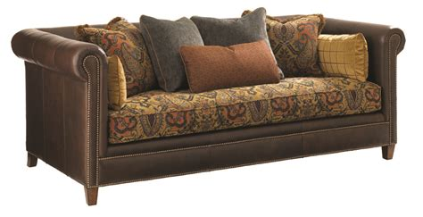 leather and fabric sofa and loveseat upgrade your interior look with painting fabric furniture
