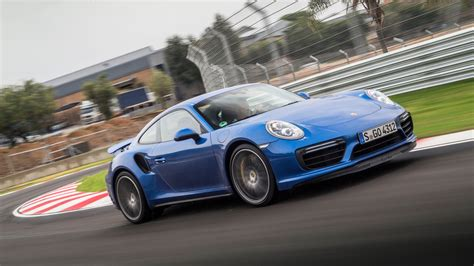 porsche cars 2016 2016 porsche 911 turbo and turbo s review photos caradvice