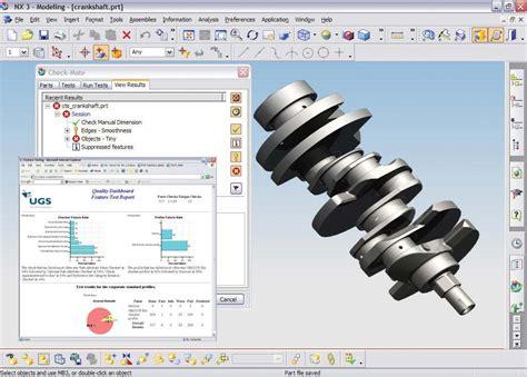 design engineer unigraphics nx pune mcad modeling methods software strategy high end design