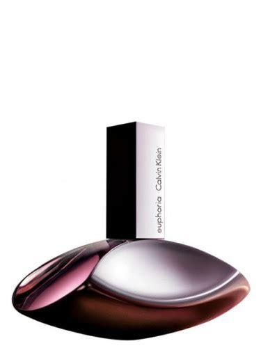 Miniso Parfum Cewek Heartful Perfume 30ml Aroma Flower Soft euphoria calvin klein perfume a fragrance for 2005
