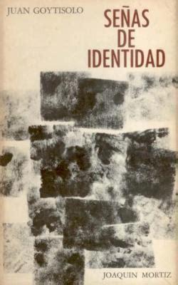 seas de identidad se 241 as de identidad