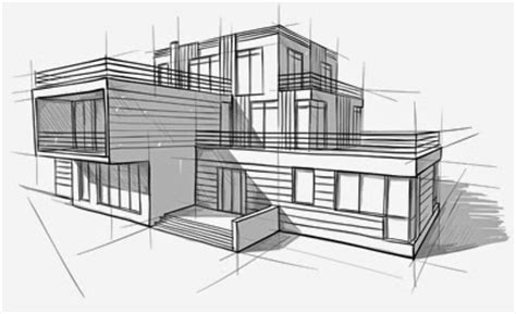 outsource engineering services to india advantages of architectural drawing services