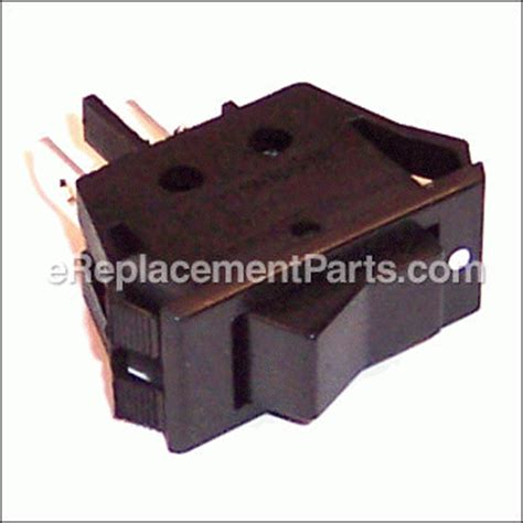 bench grinder switch black and decker 9403 parts list and diagram type 2