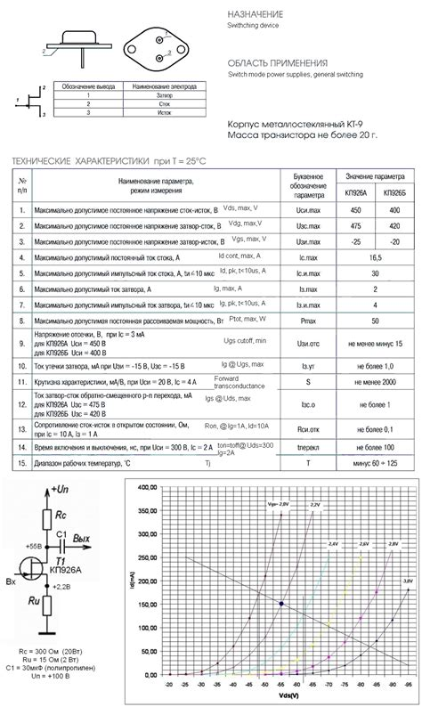transistor c1815 grohe datasheet transistor fet 28 images irfz44n isc n channel mosfet transistor images frompo