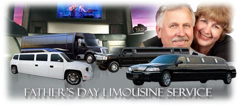 fathers day atlanta s day limo service in atlanta ga