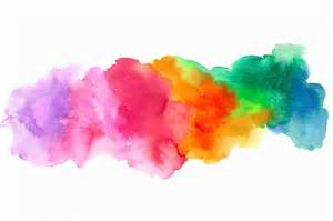 water color pictures watercolor background pictures images and stock photos