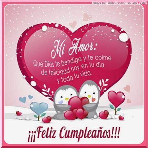 imagenes de cumpleaños de amor feliz cumpleanos amor quotes www pixshark com images