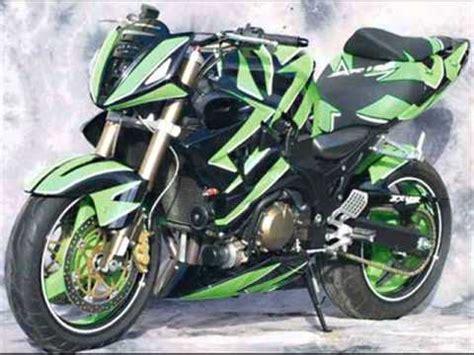 imagenes chidas motos los coches y motos mas chidos del mundo youtube