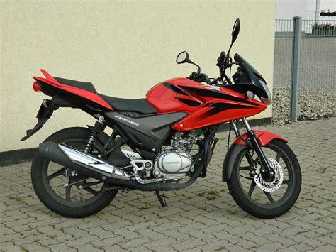 Motorrad Führerschein Alle Klassen plei 223 manfred fahrschulen laatzen deutschland tel
