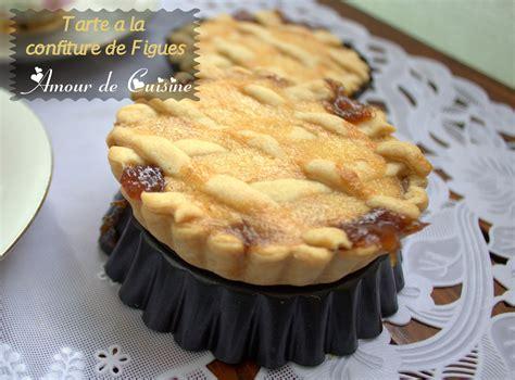amour de cuisine gateau de samira tv holidays oo