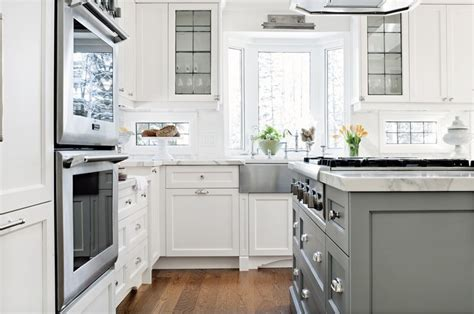 european kitchen sink outlet white kitchen grey island marble kitchens