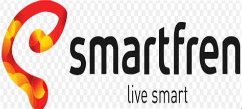 Modem Smartfren Live Smart cara berhenti berlangganan paket smartfren