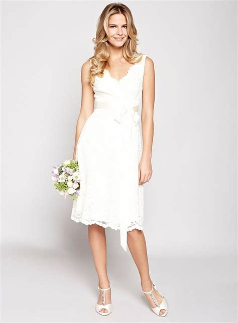Wedding Dresses Leicester by Wedding Dresses Leicester Dress Uk