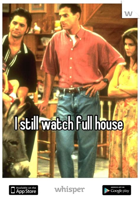 last episode of full house top 25 best full house ideas on pinterest full house last episode full house funny