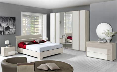 mercatone uno camere da letto complete camere da letto matrimoniali per rinnovare la vostra casa