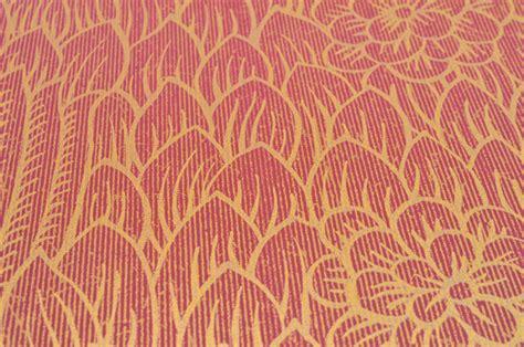 Handmade Wallpaper Designs - wallpaper design 5 187 9000things a diy design and