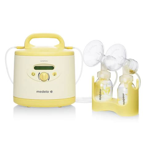 medela swing electric breast pump instructions symphony rental double electric breast pump medela