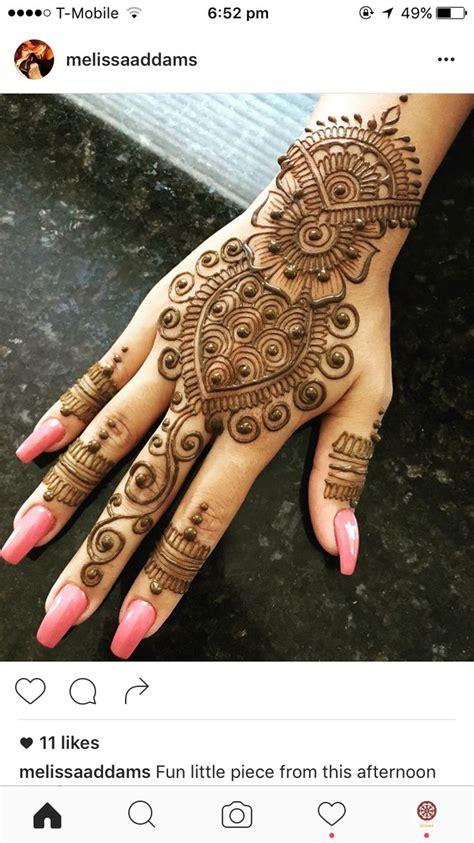 tato henna 25 best ideas about mehndi patterns on henna