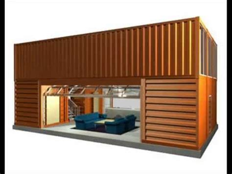 how to build own house instructions guide to build your own shipping container