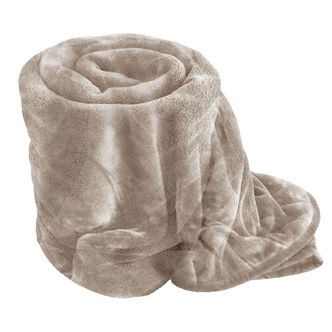 luxury fur throws for sofas luxury faux fur blanket bed throw sofa soft warm fleece