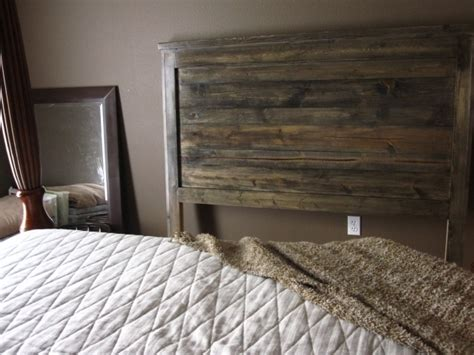 Handmade Headboards For Sale - rustic headboards for sale bed headboards