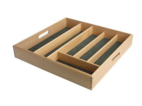 Trays For Drawers by Beech Drawer Cutlery Tray Cutlery Tray Drawer