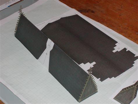 was heißt dach auf englisch k 246 lner dom schreiber bogen 1 300