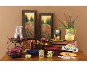 Home Interiors Party Catalog Lovely Home Interiors Party 7 Home Interior Party