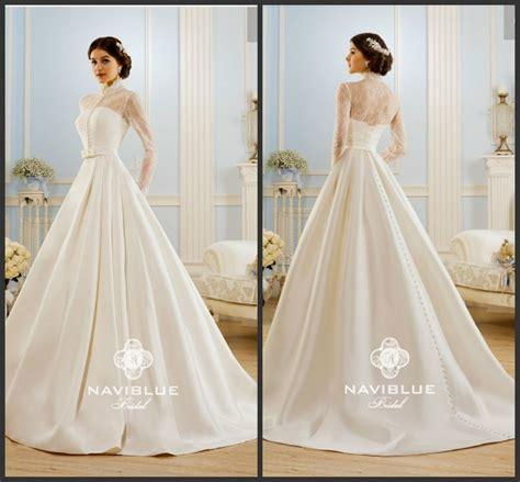 Wedding Dresses China by Wedding Dress Style Wedding Dress China