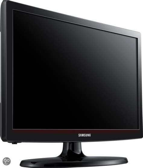 Led Samsung 19 Inch bol samsung ue19es4000 led tv 19 inch hd ready
