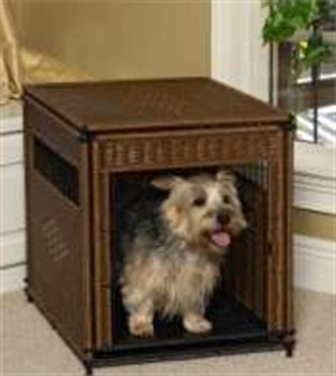 unique indoor dog houses dog gates indoor dog gates pet gates for stairs indoor pet gates
