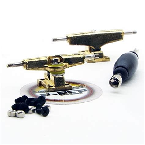 tech deck trucks compare price to tech deck trucks tragerlaw biz