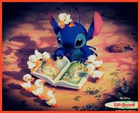 Lilo amp stitch images lilo amp stitch hd wallpaper and background photos