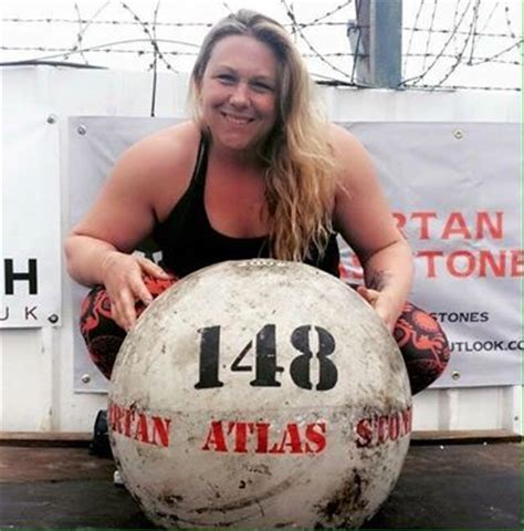 Atlas Records 31 Best Images About Strongman On Eddie And World